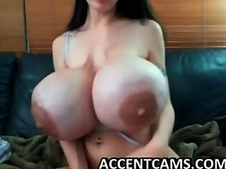 Sexy Web Cams  Free Live Porn Cams