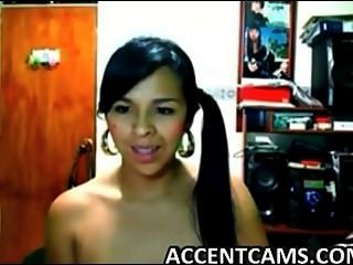 Webcam Live Gratuit 118