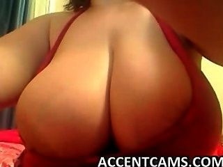 Free Cam And Chat  Live Chat Free