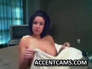 Live Free Webcam Chat  Freesexcams