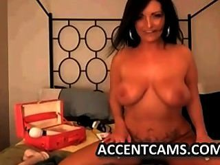 Cam For Free  Mature Webcam Cam Girl