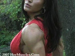 Britt Miller 3