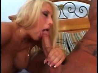 Fuck My Slut Of A Wife