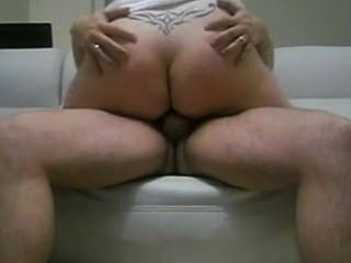 Big Ass Wife And Squirt