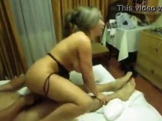 [amateur] Samantha Pay Whore