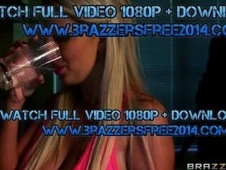 Brazzers – The Best Way To Get Off