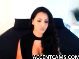 Chat Free On Webcam Free Porn Cams Live Free Chat Video Cams Live Cams Live