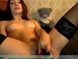 Webcam Giril10