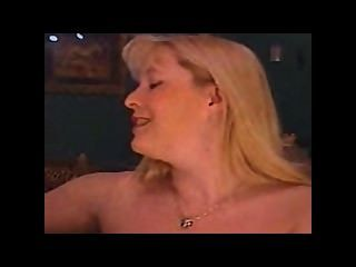 Milf Smoking Smoking And Smoking And Cums On A Sybian