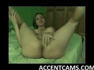 Sexy Live Webcams 59