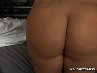 Amateur Camgirl Homemade Sex Video Amateur