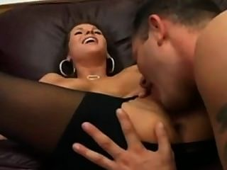 Rachel Starr And Rachel Roxxx Hot Fuck