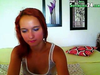 Magical Elizebeth In Webcam Matures Do Pretty To Poop With Smal