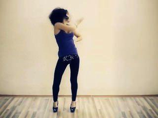 Sissy Trainer - Fap2myex - 1