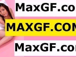 Facial Sex Mature Porn Milf Lesbian Tit Boobs Sex Girls Lesbian Teens Ass S