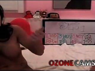 Live Sexy Chat  Webcam Porn