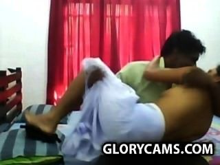 Glorycams.com Chat Sex