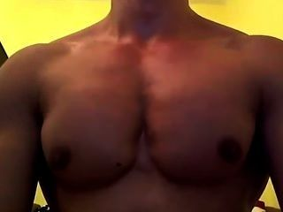 Webcam Muscle 2