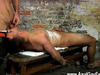Twink Video For This Session Of Boner Joy He Has The Beautiful And Wild