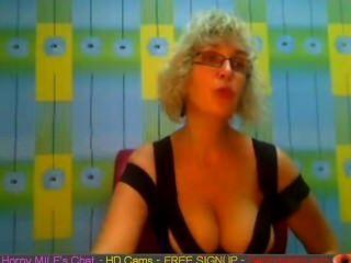 Sexy Milf Cam 49 Live Cam Sex Free Live Sex  Gapingcams.com