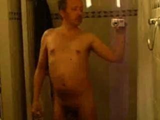 240pc Pornhub Nude Boys Selfie Mirror Bad Soiegel Naked Public Oeffentlich