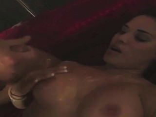 Renae Cruz Cumpilation In Hd