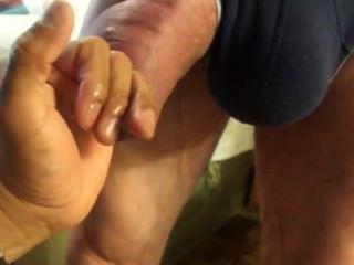 Bultazo 5