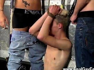 Twink Movie Boys Need Their Dicks Sucked