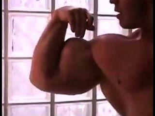 Muscledad Brad 002