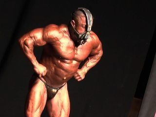 One Of My Fav Roidgutted Muscledad Vinty 001