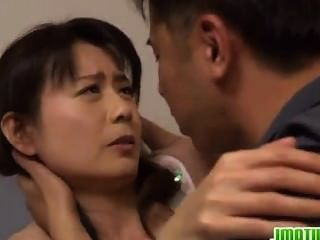 Eriko Mature Japanese Likes Deep Penetration Japan-adult.com/pornh