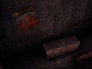 Pornout New Vegas: Unique Porn Posters Addon For Fallout Nv