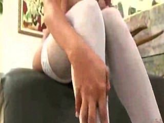 Sexy Babe Priya Rai Seduces You