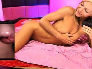 Geri Babestation Part 3