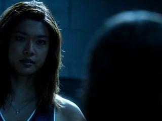 Allie Gonino In Hawaii Five-o S05e03