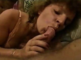Amateur sex films free