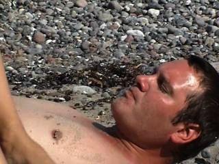 Best Sea Beach Footworship 2
