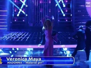 Veronica-maya-e-madonna-il-seno-nudo-a-tale