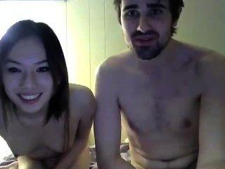 Sweet Couple 1