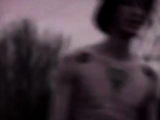 Rare Kush Alien Sex Footage - Skyscraper (music Video)