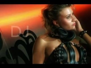 27.11.2014 Koncert Gorące Laski Hot Woman