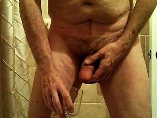 Slut Jerry Drink Pee