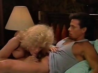 Peter North Getting Off On Samantha Strong Good Pussy!!