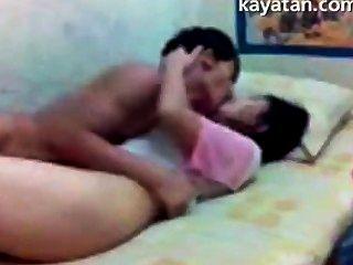 Pinay Kaplog Sex Scandal