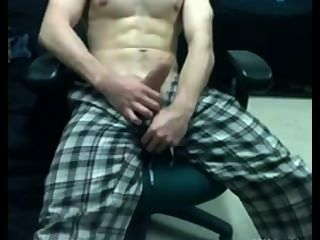 Us Marine Webcam Jerk Off