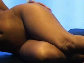 Sexy Cam Whore Flirts With You, Recorded Live