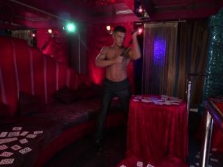"""gambler"". More Gay Video - Www.candymantv.com"