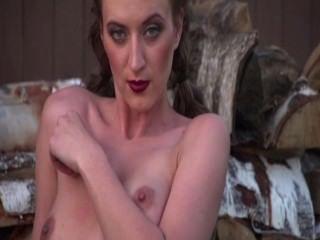 """woodman"" Exclusive Erotica - candytv.eu"
