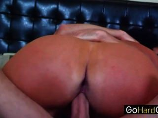 Vannah Sterling Vannah Got The Ass Of A Lifetime