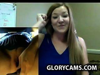 Work  03 Sex Chat Room Glorycams.com